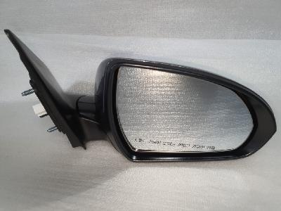 지파츠 자동차 중고부품 87620 F2010YT3 사이드미러,백미러
