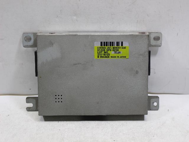 에코오토 자동차 중고부품 81228-SP0-0230 모듈(유닛)
