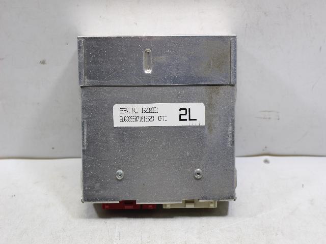 에코오토 자동차 중고부품 16238981 ECU,컴퓨터