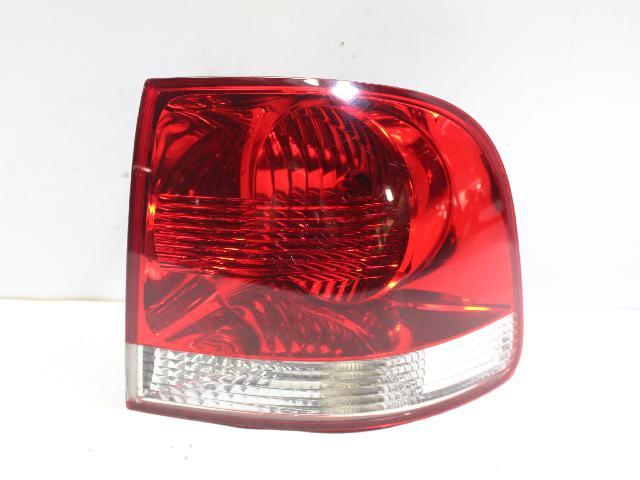 에코오토 자동차 중고부품 7L6945096K 컴비네이션램프,후미등,데루등