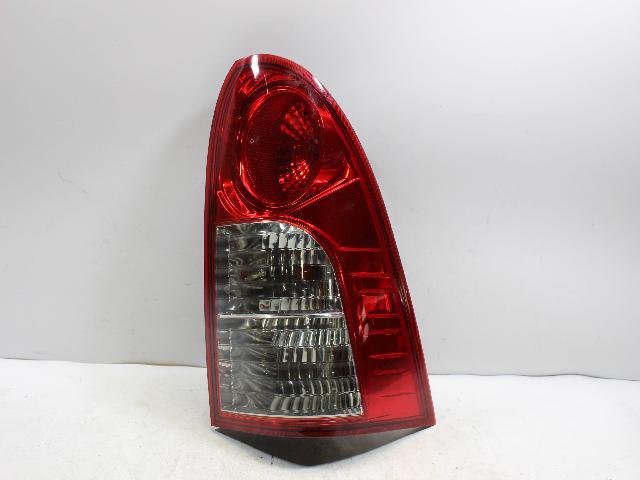 에코오토 자동차 중고부품 83602320 컴비네이션램프,후미등,데루등