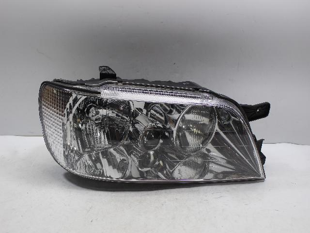 에코오토 자동차 중고부품 921023BXXX 헤드램프,전조등,헤드라이트