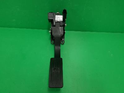 지파츠 자동차 중고부품 32720 H1080 엑셀페달(가속페달)