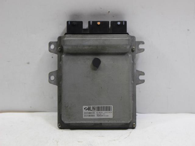 에코오토 자동차 중고부품 237100012R ECU,컴퓨터