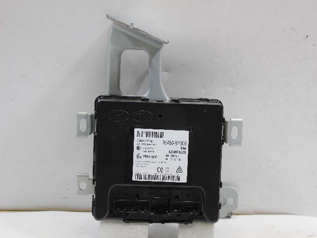 에코오토 자동차 중고부품 95480-B1000 모듈(유닛)