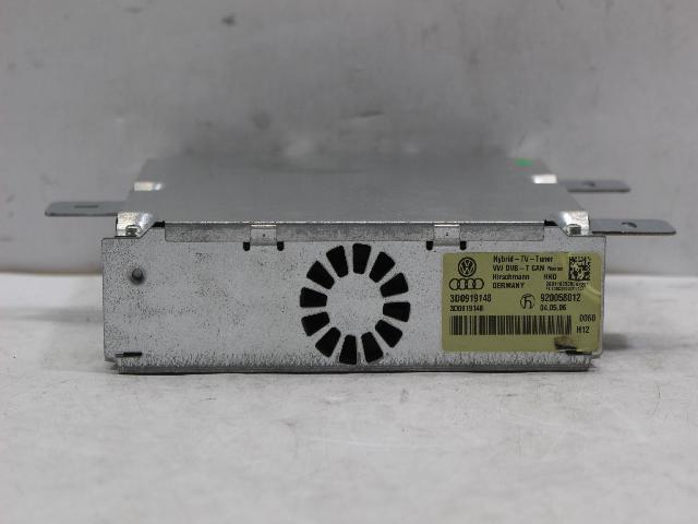 에코오토 자동차 중고부품 3D0919148 AV시스템,오디오