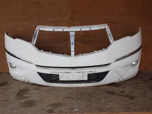 에코오토 자동차 중고부품  프론트범퍼,전면범퍼