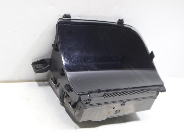 에코오토 자동차 중고부품  AV시스템,오디오