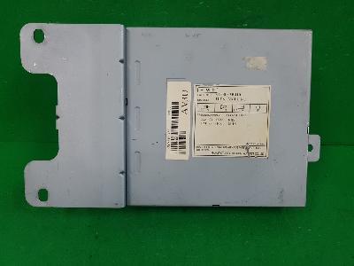 지파츠 자동차 중고부품 96580 3B410 에탁스,ETACS,BCM