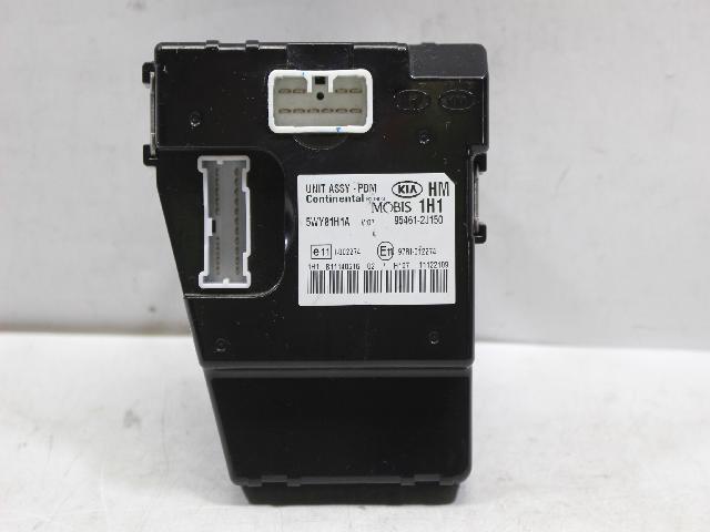에코오토 자동차 중고부품 954612J150 모듈(유닛)