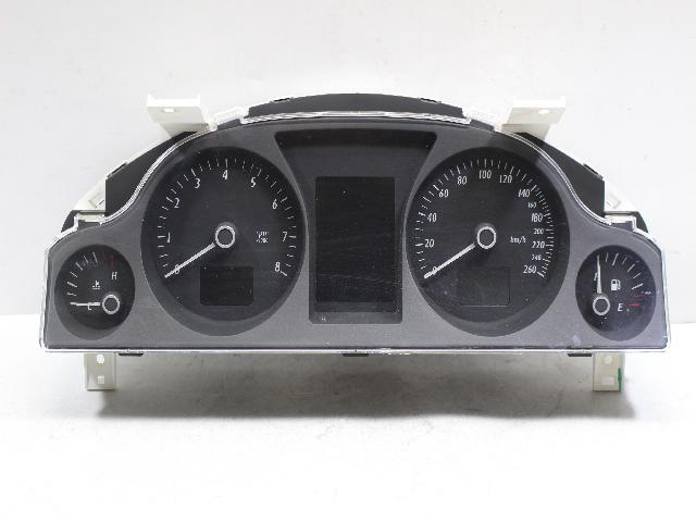 에코오토 자동차 중고부품 A2C53301530 계기판