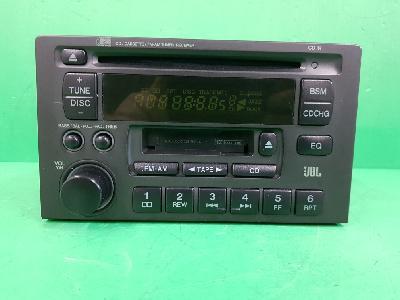 지파츠 자동차 중고부품 96145 39000 AV시스템,오디오