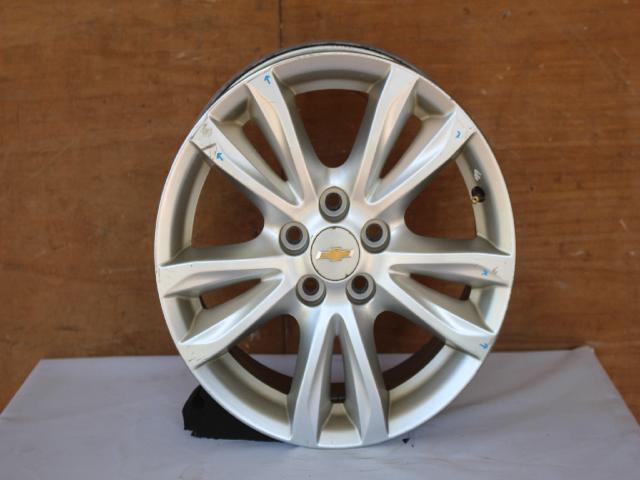 에코오토 자동차 중고부품 95078826 알미늄휠
