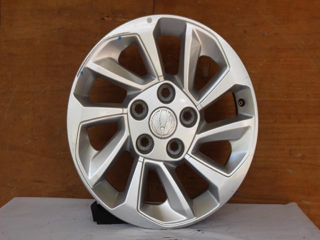 에코오토 자동차 중고부품 4173036000 알미늄휠