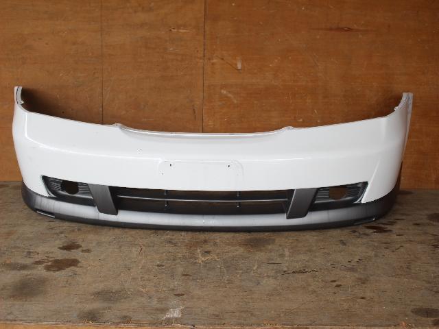 에코오토 자동차 중고부품 96516504 프론트범퍼,전면범퍼