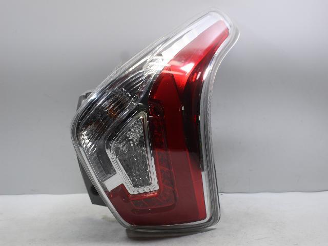 에코오토 자동차 중고부품 8360235000 컴비네이션램프,후미등,데루등