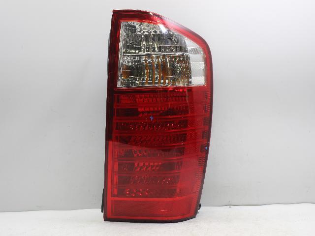 에코오토 자동차 중고부품 924-4D0 컴비네이션램프,후미등,데루등