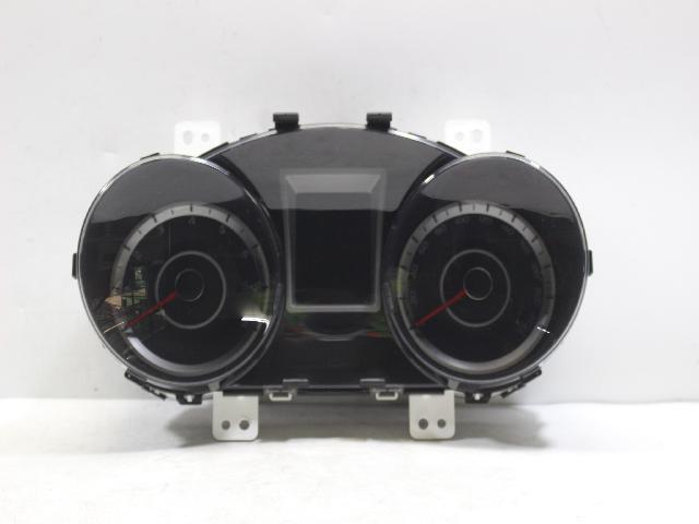 에코오토 자동차 중고부품 8022035010 계기판