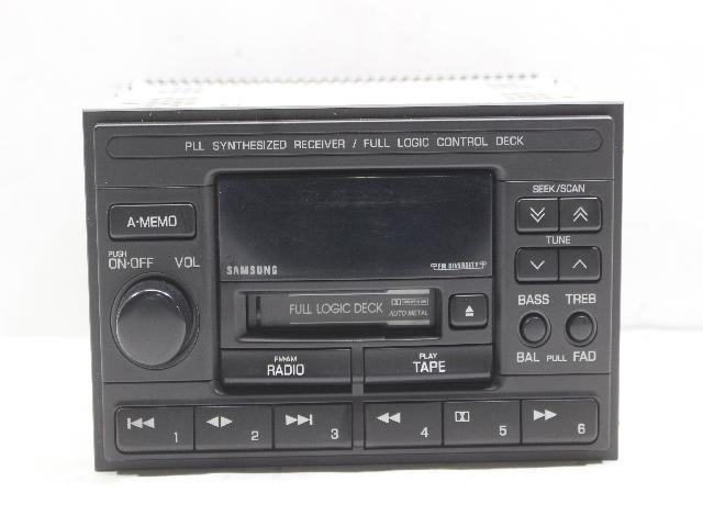 에코오토 자동차 중고부품 5613051000 AV시스템,오디오