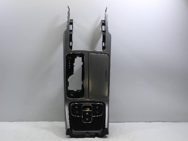 에코오토 자동차 중고부품 84650E8510 체인지레바