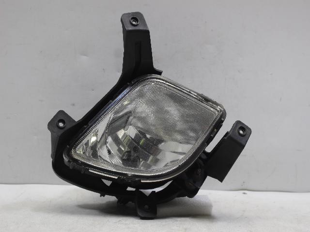 에코오토 자동차 중고부품 922022S 포그램프,안개등