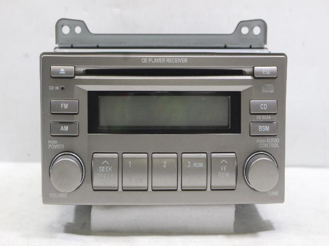 에코오토 자동차 중고부품 961404D000 AV시스템,오디오