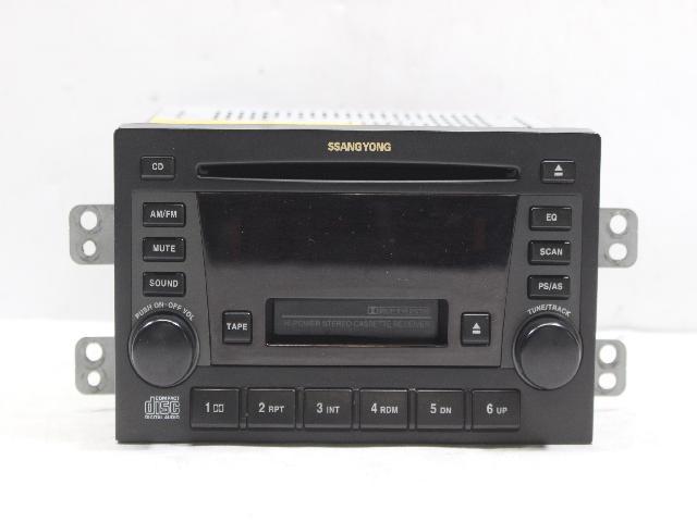 에코오토 자동차 중고부품 8912008000 AV시스템,오디오