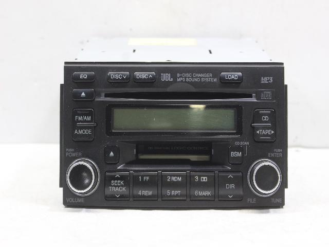 에코오토 자동차 중고부품 961903L001WK AV시스템,오디오