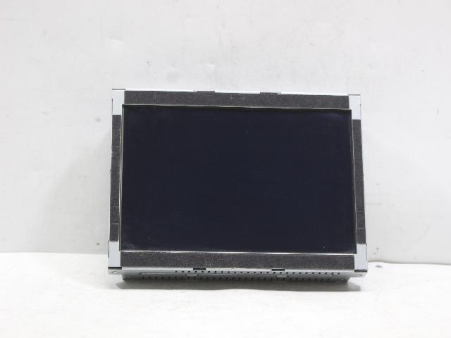 에코오토 자동차 중고부품 965253R005 AV시스템,오디오