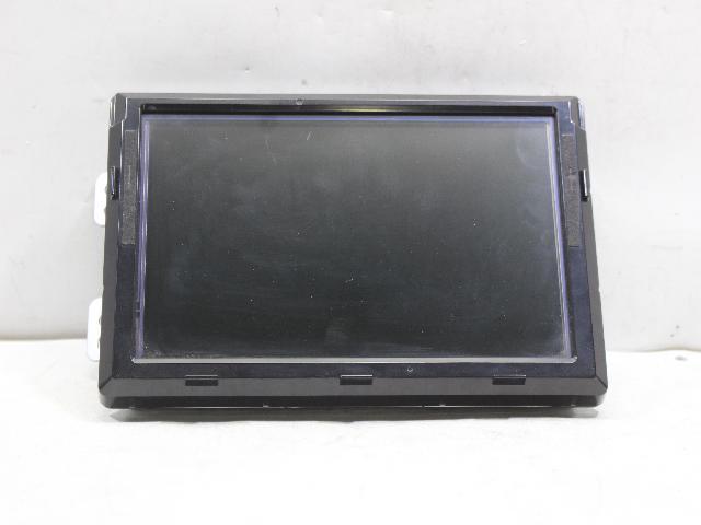 에코오토 자동차 중고부품 965203V000 AV시스템,오디오