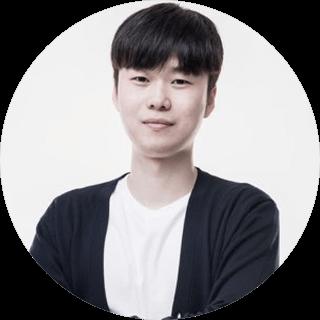 김훈일님 인터뷰