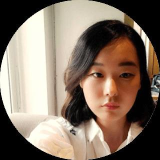 김승미님 인터뷰