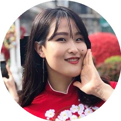 교육운영자 김슬기