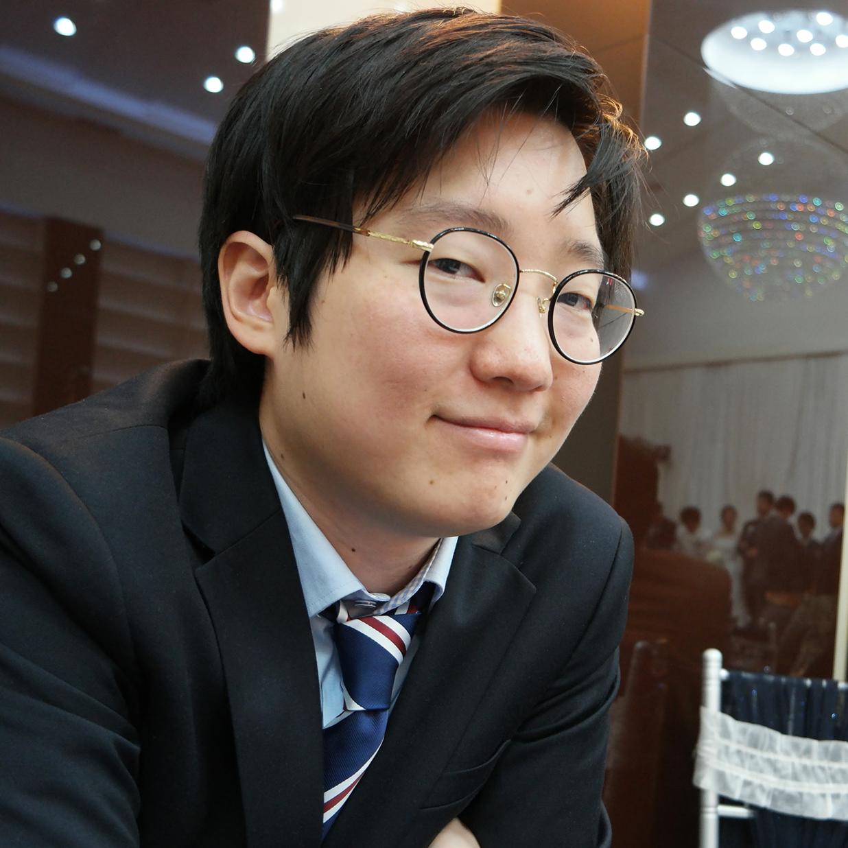 스터디 리더 석우징