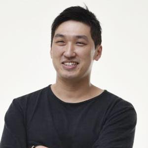 Studio XID 개발자 김석준님