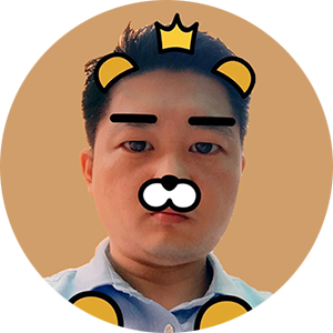 스터디 리더 송치원