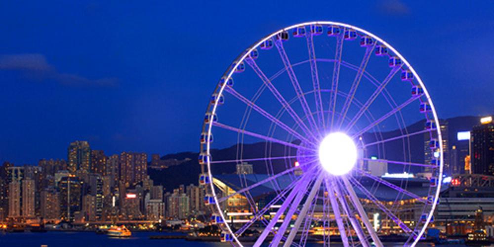 V1000xany 1511276939 1.1.1.8 hong kong observation wheel 03c