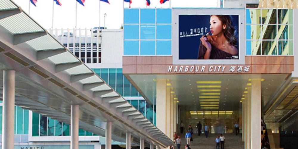 V1000xany 1510748925 3.2.2.12 harbour city 03
