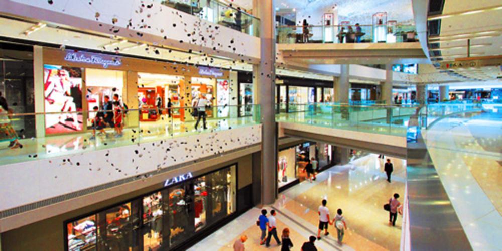 V1000xany 1511277234 3.2.2.15 ifc mall 03