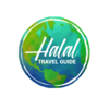 Halal Travel Guide Recommended