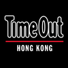4 Star Review - Time Out HK