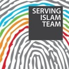 Serving Islam Team HK