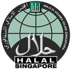 Majlis Ugama Islam Singapura - Halal Singapore