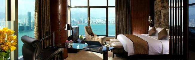 Vanyx200 1505982774 12 presidential suite bedroom