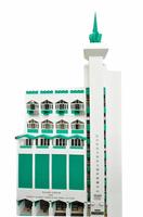 Vanyx200 1506068060 masjid ammar   osman ramju sadick islamic centre