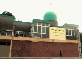 Vanyx200 1506068848 chai wan masjid 300x216