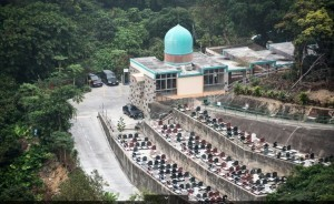 Vanyx200 1506068878 chai wan masjid 300x184