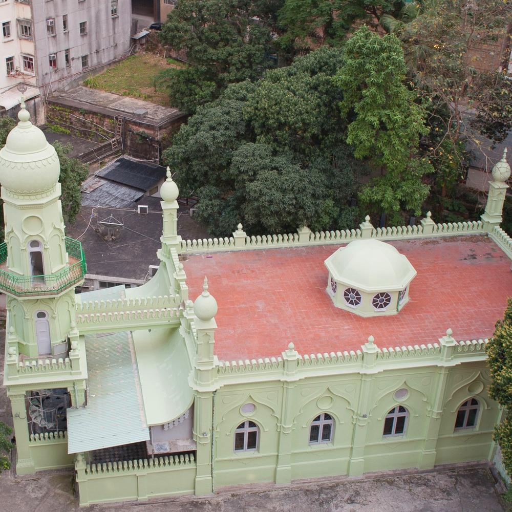 V1000xany 1506069437 jamiathe masjid aka shelley street mosque