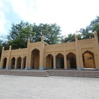 Vanyx200 1511278965 stanley mosque