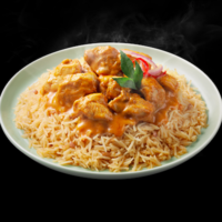 Vanyx200 1511421630 curry chicken with rice